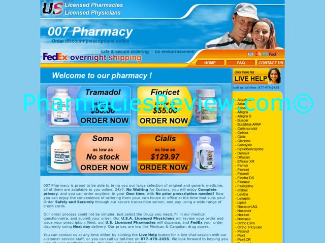 Cialis Fedex Overnight Shipping