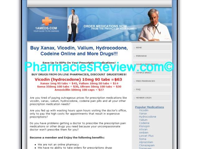 online pharmacies no prescription vicodin