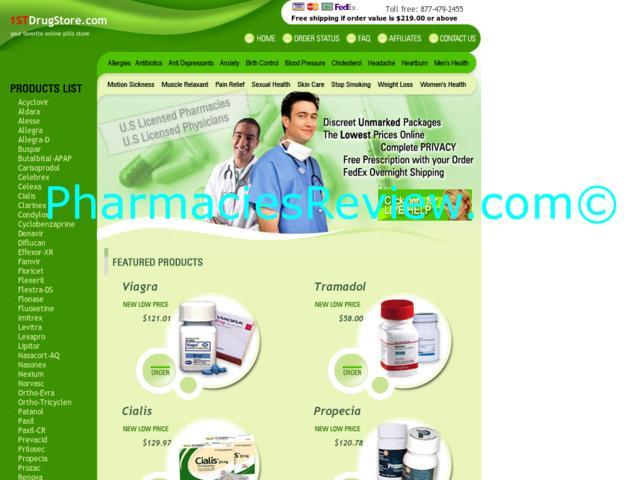 Cialis Canadian Pharmacy Overnight Shipping