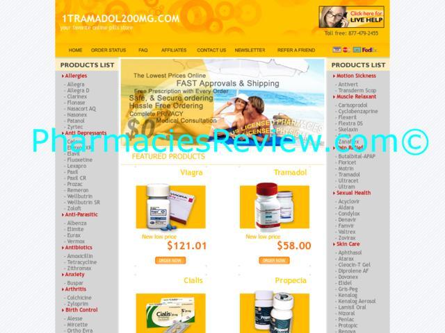Cgi Net Order Propecia Site