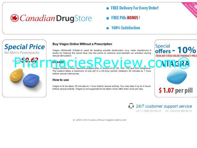 Mordaqq Onlinehtml Order Viagra Xoomervirgilioit