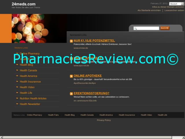 24meds.com review