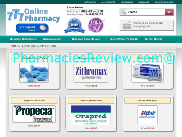 Discount Drug Propecia