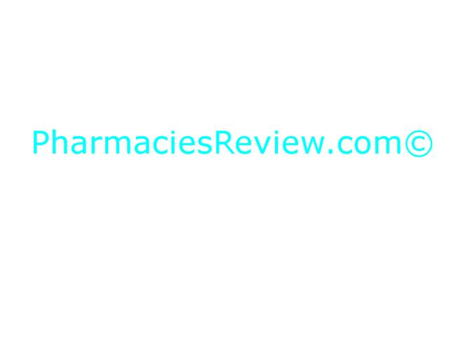 a-1drugs.com review