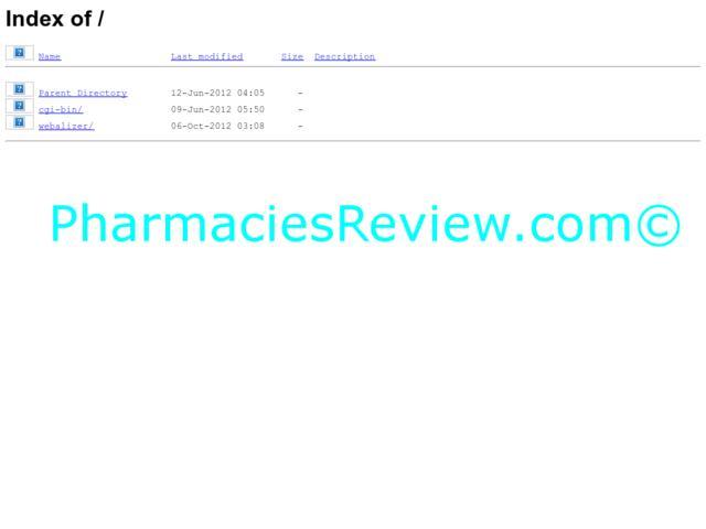 a-1medicalalert.com review