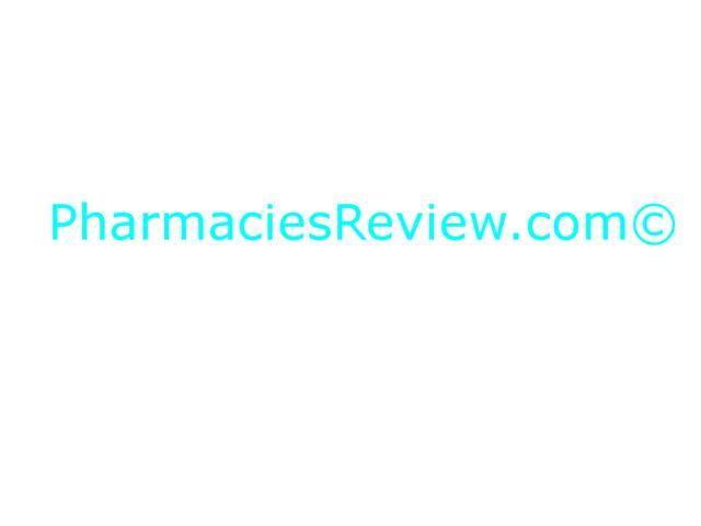 a-1medicalsupplies.net review
