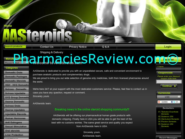 uk best steroids discount code