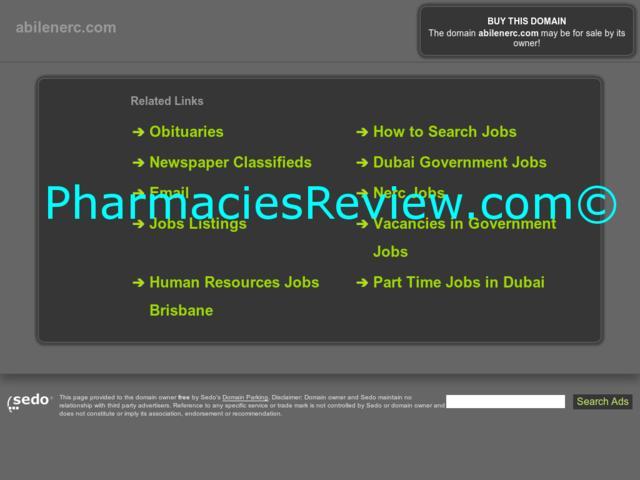 Buy Domain Link Online Viagra Info