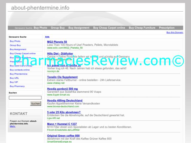 online cheap generic phentermine lowest prices