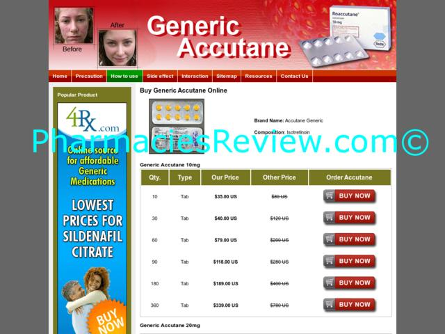 india generic accutane online pharmacy