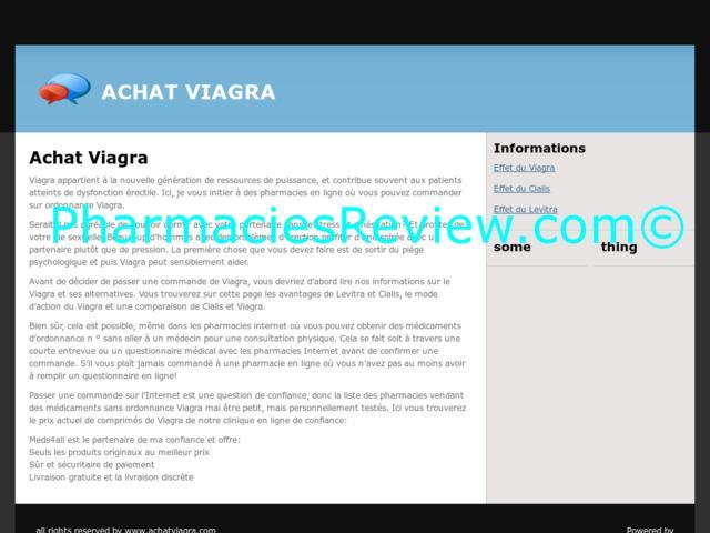 Key Achat Viagra