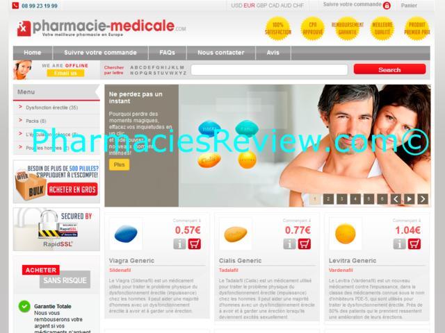 acheter viagra sans ordonnance en ligne