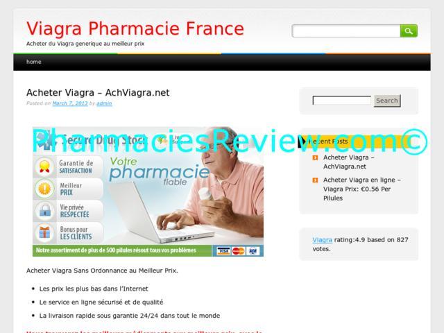 prix cialis pharmacie francaise