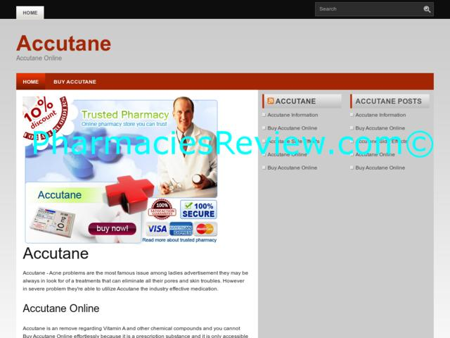 Online Pharmacy Overnight Delivery Accutane
