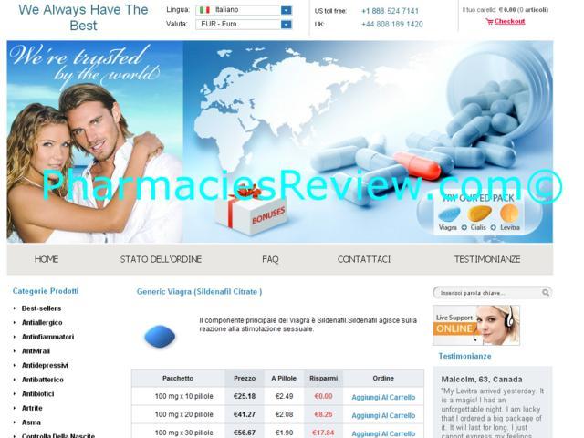 viagra online canada mastercard
