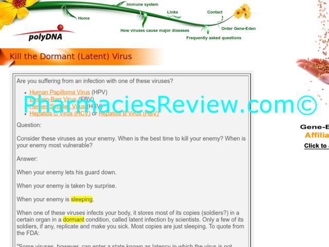 acyclovir.biz review