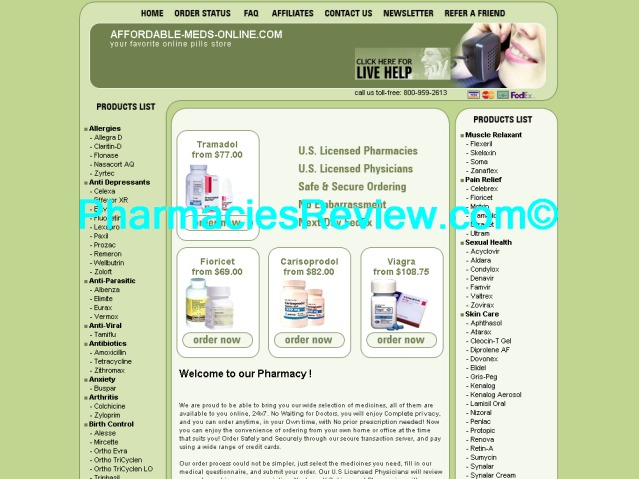 Cheap Prozac Online Pharmacy