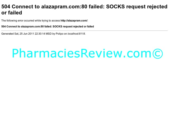 alazapram.com review