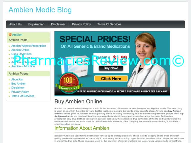 purchase ambien online overnight