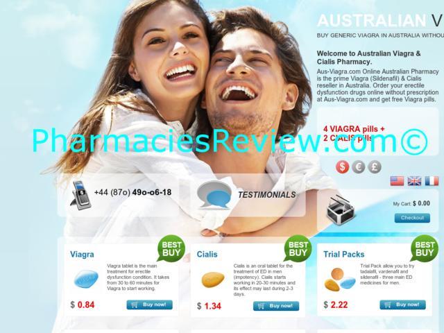 Get Free Viagra