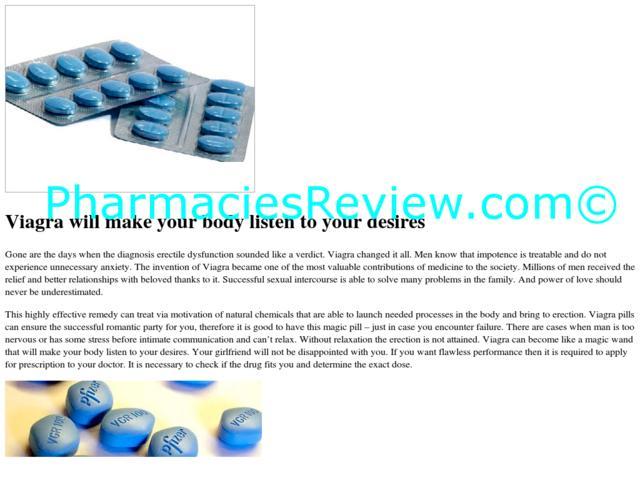 Buy Viagra Online Make