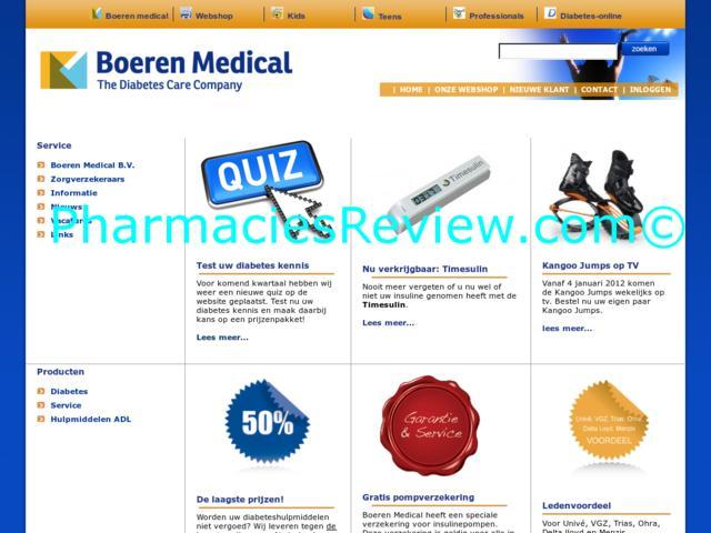 b-medical.com review