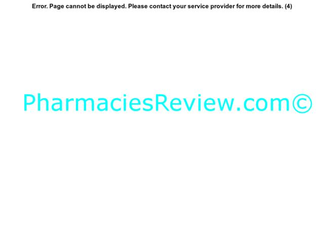b12sideeffects.info review