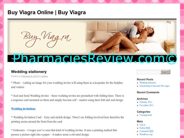 Viagra Buy Best