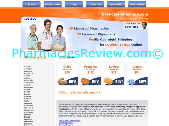 Cialis Overnight Online Pharmacy