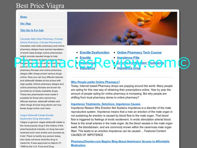 Best Viagra Prices Online