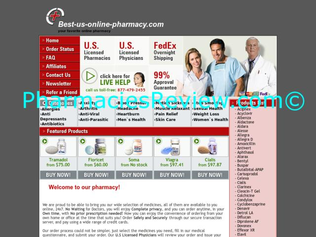 Acticin Online Us Pharmacy