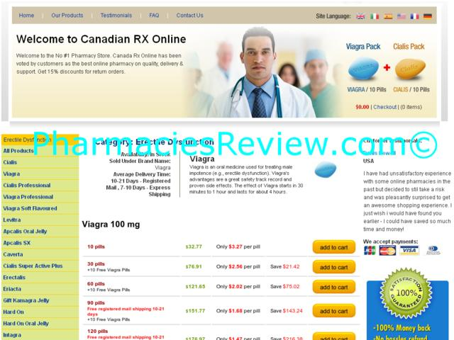Back Comment Index Post Review Viagra