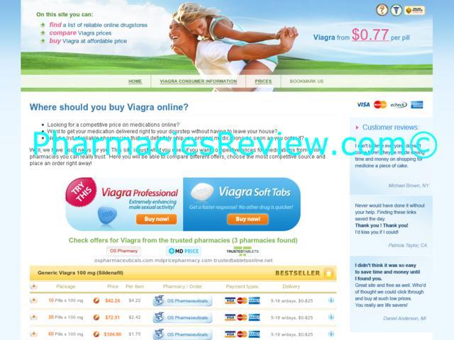Search Viagra Viagra Find Sites Buy