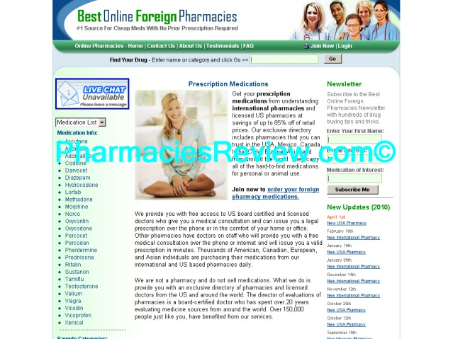 Best Online Aristocort Pharmacy Reviews