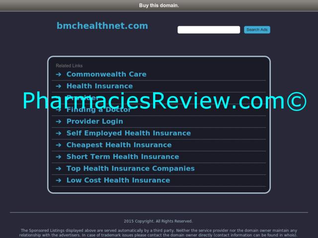 What Insurance Companies Cover Viagra