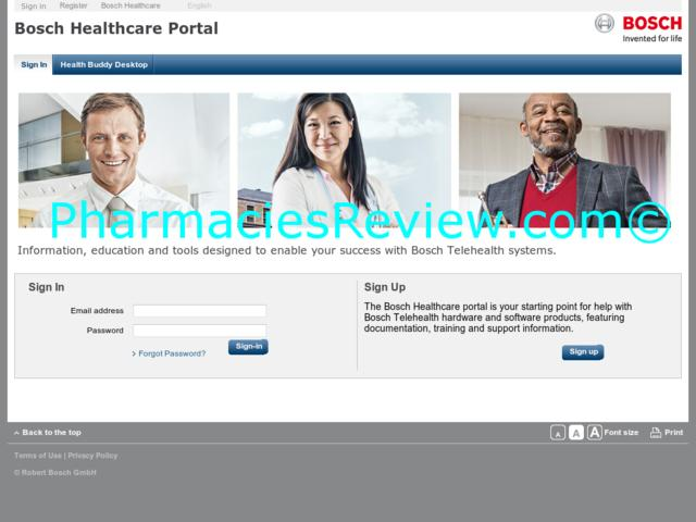 online healthcare portal Provider healthcare portal training web-based training web-based training on the new indiana health coverage programs (ihcp) provider healthcare portal (portal) is.