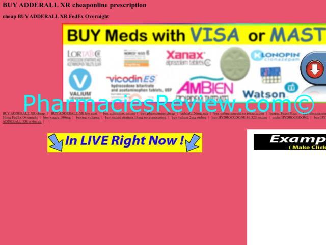 amoxicillin with no prescription