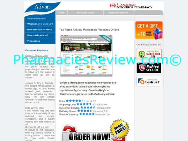 online purchase ativan ativan medications to treat