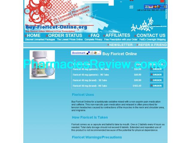 Buy report online