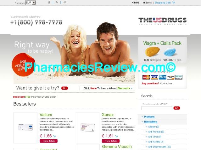 No Online Pharmacy Prescription Viagra Vicodin