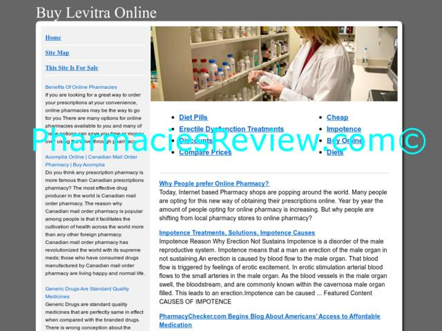 Levitra For Blood Flow Therapy