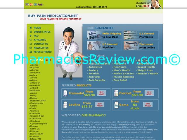 60 mg bystolic 10 mg