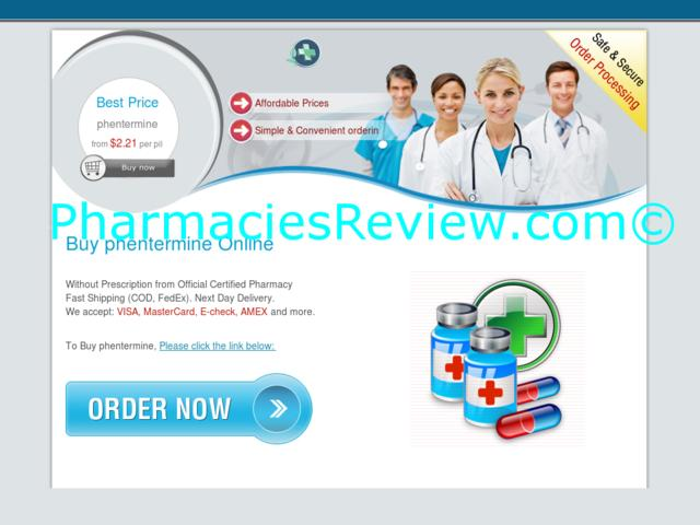 Find Lowest Price For Cialis