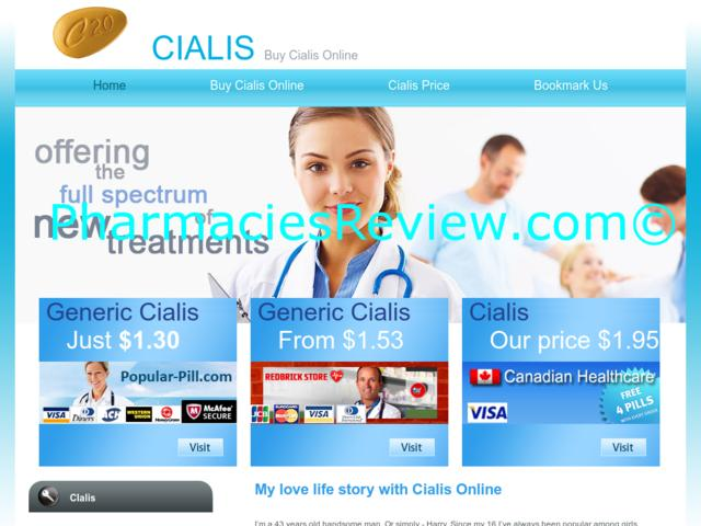 Book Buy Cialis Guest Jill Org Site