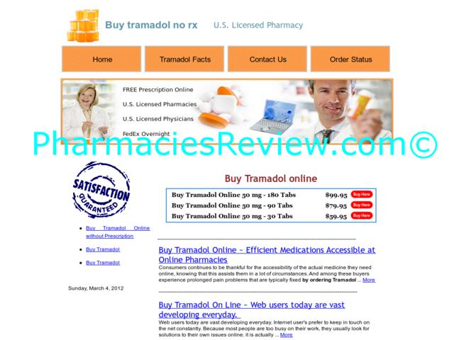 aciphex online pharmacy overnight delivery