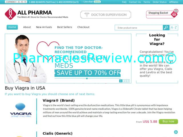 Buy Viagra Netherlands