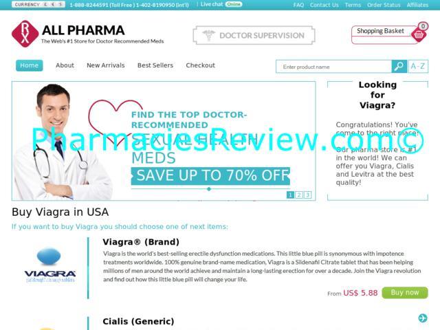 Buy Viagra Usa