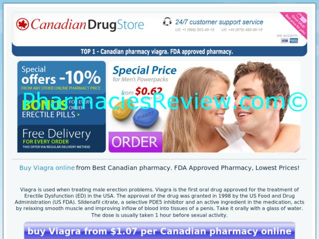 Buy Viagra Online From